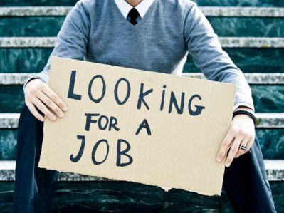 job-25-1464147373-22-1495457362
